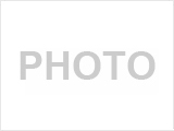 НАСОСЫ д200-95 станина на ш-40 нку-90 ах50-32-160к-55 раб колеса грат85-40 а2-3в-63/25-45/6.3ю